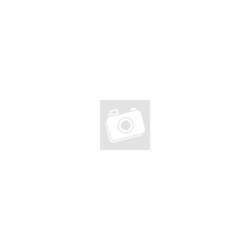 Xiaomi Amazfit BIP szíj, gyári, OEM, fekete