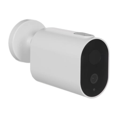 Xiaomi Imilab EC2 Wireless Home Security Camera (gateway nélkül)