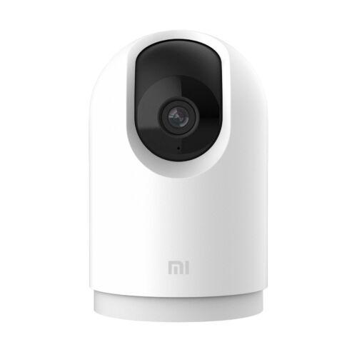 Xiaomi Mi 360° Home Security Camera 2K Pro otthoni biztonsági kamera