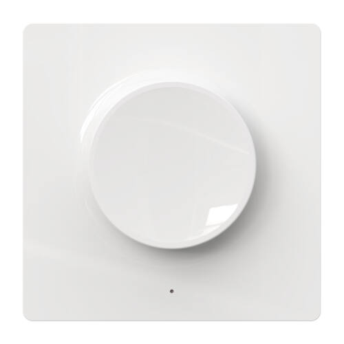 Xiaomi Yeelight Wireless Smart Dimmer szabályzó Mi LED/Smart Ceiling Light-hoz