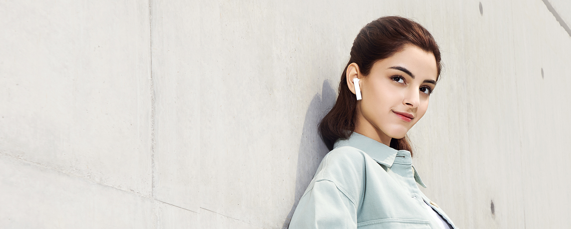 Xiaomi Mi True Wireless Earphones 2 Basic TWS