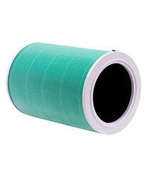 Mi Air Purifier Formaldehyde Filter S1