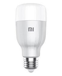Mi Smart LED Bulb Essential