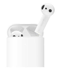 Xiaomi Mi True Wireless Earphones 2S TWS sztereó Bluetooth fülhallgató