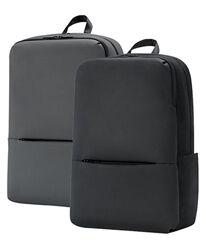 Mi Business Backpack 2